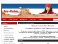 Euro-Produse - www.euro-pc.ro