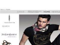 Haine de lux - www.fashionvictim.ro