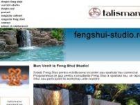 Feng Shui Studio - www.fengshui-studio.ro
