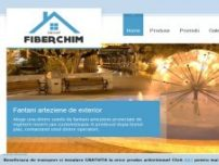 Fiberchim Group - www.fiberchim.com