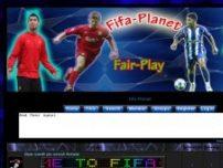 Fifa-Planet - fifa-planet.forumz.ro