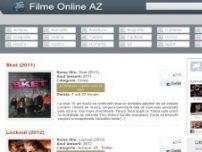 Filme Noi online - www.filme-noi-online.info
