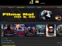 Filme Noi HD & 3D - filmenoi.at.ua