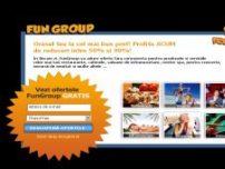 REDUCERI haine - www.fungroup.ro