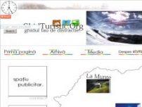 Ghid Turistic Romania - o tara, un nume, un infinit de posibilitati - www.ghidturistic.org