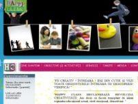 After School Timisoara - www.happyclass.ro