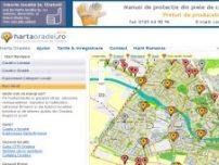 HartaOradei.ro - orice punct de interes din Oradea pe harta orasului - www.hartaoradei.ro