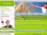 Holby - www.holby.ro