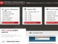 Hqlevel - Partenerul IT pentru afacerea ta! - www.hqlevel.ro