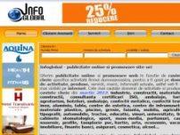 Publicitate online - www.infoglobal.ro