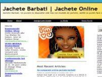 Jachete Barbati - www.jachete-barbati.info