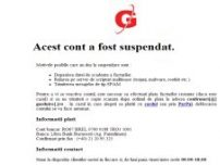 Joculetze-gratis - Jocuri online - www.joculetze-gratis.ro