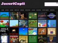 Welcome to Jocuri-Copii.Ws - Sursa Ta De Distractie - Jocuri Online - Jocuri Barbie - www.jocuri-copii.ws