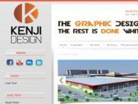 Kenji Design - Agentie de publicitate si creatie grafica , Blog despre grafica - www.kenji.ro