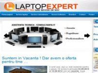 Service laptop Constanta | Reparatii laptop Constanta - www.laptop-expert.net