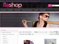 LIASHOP - www.liashop.net
