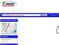 Magazin-anvelope.com: importator de anvelope, anvelope, cauciucuri,... - www.magazin-anvelope.com