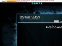 Website Marcu Iulian - marcuiulian.xhost.ro