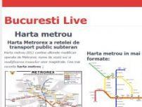 Metrou - Metrou - www.metrou.ro