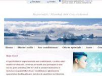 Montaj aer conditionat, Service aer conditionat - www.montaj-service-aer-conditionat.ro
