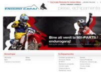 Piese moto, echipamente moto, accesorii moto, echipamente ATV, piese ATV - www.mx-parts.ro