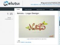 Blog Nelutu - Design Grafic - www.nelutu.info