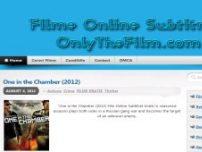 Filme Noi Gratis - www.onlythefilm.com