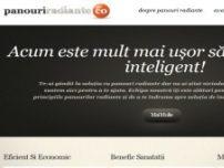Panouri Radiante - www.panouriradiante.co