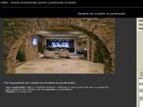 Pardosele incalzite - BMS Automatizari - www.pardosealaincalzita.ro