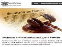AVOCAT DIVORT, PARTAJ, DREPT CIVIL - www.partaj-divort.ro