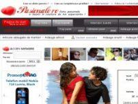 Matrimoniale - www.pasionale.ro
