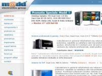 Madd Electronics Group - www.pcmadd.com