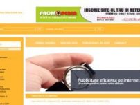 Director Web - pcportal.interclick.biz
