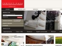 Perfectcasa, Real Estate Romania, Real Estate Listings, Homes for Rent, Houses for Rent, House for S - www.perfectcasa.ro