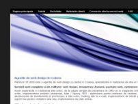 Platinum STUDIO - www.platinumstudio.ro