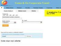 Pleci.com Bilete de Avion - www.pleci.com