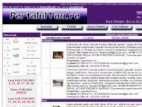 PortalulTau.ro - Portal informatii - www.portalultau.ro