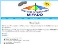 Prelate auto - www.prelate-copertine.ro