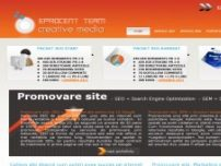 Promovare site - www.promovare-site.biz