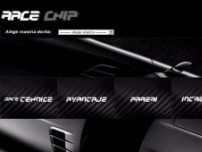 Chip tuning - www.race-chip.ro