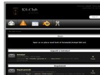 K8-Club - raddudu.net84.net