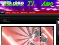 Radio Ti Amo Fm - www.radiotiamofm.in