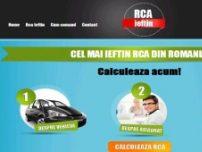 RCA Ierfin bun - www.rcaieftin.org