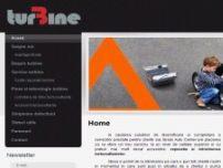 Service reparatii turbine auto - www.reparatii-turbine-auto.ro