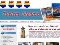 Restaurante Piatra Neamt - restaurante.turism-neamt.info