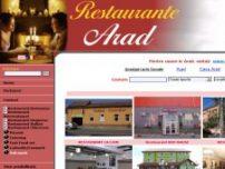 Restaurante Arad - www.restaurantearad.ro