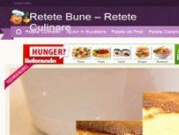 Retete culinare - www.retetebune.net