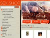 Sex Shop - Sex Magazin, SexShop - www.sex-shops.ro