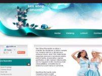 Sex Shop - www.sexshop-romantic.ro