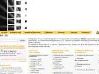 Tehnologie pentru afaceri! - www.sistec.ro